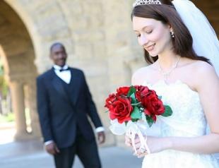 Как построить гармоничные отношения с иностранцем