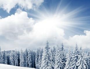 Астрологический прогноз на 5 декабря 2013