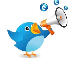 Twitter станет доступен на телефонах без Интернета