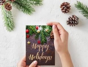 Что подарить теще на Новый год: лучшие идеи подарков