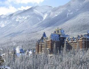 Топ 5 самых страшных отелей мира
