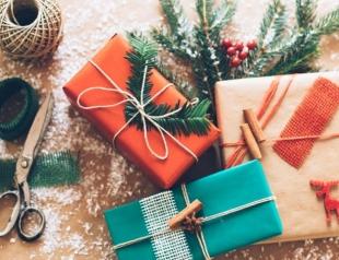 Что подарить маме на Новый год: интересные идеи для незабываемого подарка