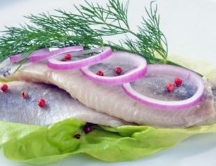 Топ 9 вкусных маринадов для рыбы