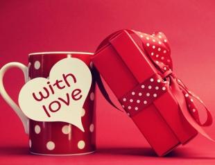 Скидки и распродажи в магазинах ко Дню Валентина