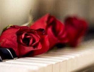 Лучшие смс в День Валентина 2015
