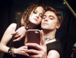 Звезды в День Валентина: Глинников женится на Тарасовой