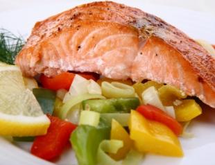Некалорийные продукты, которые быстро утоляют голод