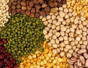 Топ 10 причин регулярно употреблять бобовые