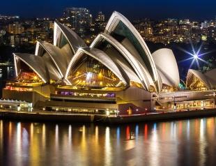 Топ 10 причин посетить Сидней