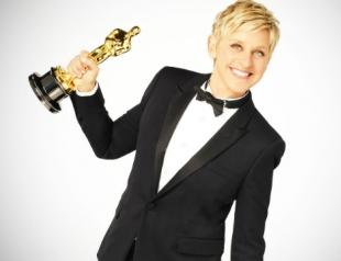 Появился список звезд, которые вручат Оскары