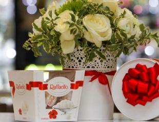 Бутоньерка к 8 Марта – изысканный символ романтики