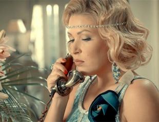 Ирина Дубцова представила клип на песню Я его тоже люблю
