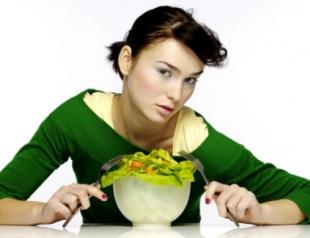 Диетологи назвали самую эффективную и полезную диету