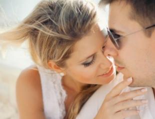 Секреты мужской психологии: учимся управлять мужчиной