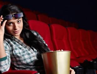 25 фильмов, которые стоит посмотреть в мае