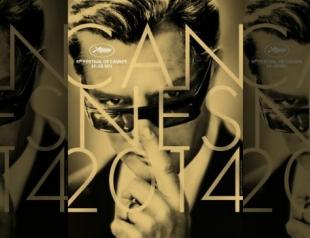 Самые громкие премьеры Каннского кинофестиваля 2014