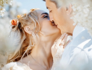 Пять способов сократить расходы на свадьбу