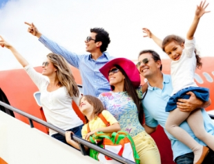 Безвизовый режим: 10 стран для посещения в этом году