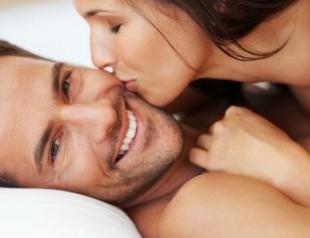За и против секса на одну ночь