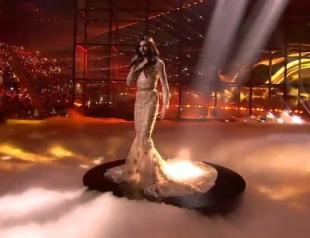 Победа Кончиты Вурст на Евровидении: реакция знаменитостей