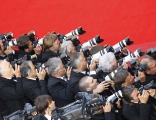 Самые громкие скандалы в истории Каннского кинофестиваля