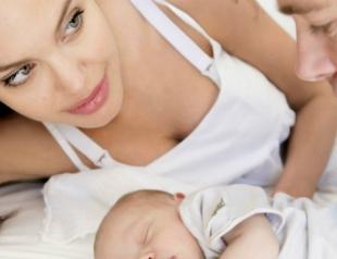 Анджелина Джоли: Нашу с Брэдом свадьбу организуют дети