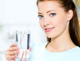 Десять вещей, которые ты должна знать о препаратах для похудения