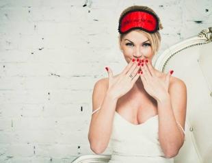 Секреты удачной фотосъемки от четырех киевских фотографов