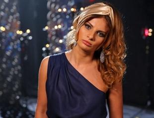 Анна Селюкова из шоу Холостяк 4: Меня нельзя упрекнуть в недосказанности