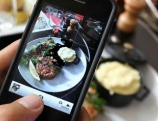 Еда в Instagram: 10 лучших блогов о еде