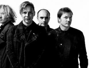 Группа Мумий Тролль предложила поклонницам записать совместный сингл