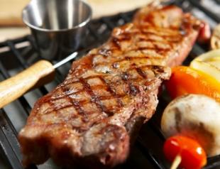 10 лучших рецептов блюд, приготовленных на углях