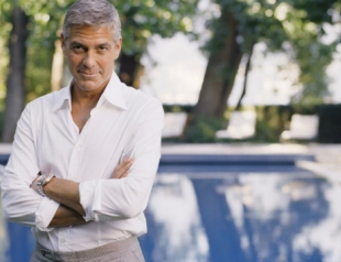 Ради свадьбы Джорджа Клуни власти Италии приняли новые законы