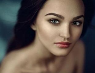 7 косметических средств, которые ты должна иметь для идеальных бровей