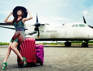 Полезные приложения для перелетов
