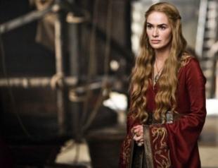 Игра престолов: стали известны имена новых актеров