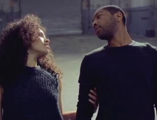 Rag & Bone презентовали осеннюю коллекцию в танце