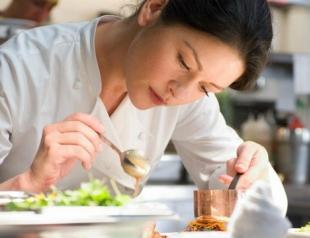 Кулинарные блогеры, на которых ты должна равняться