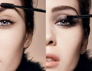 Создано универсальное средство для макияжа глаз Giorgio Armani