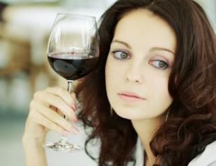 Как строгие диеты влияют на развитие алкоголизма