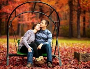 Как рост мужчины влияет на семейную жизнь