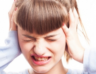 5 качеств, которые раздражают женщин в мужчинах