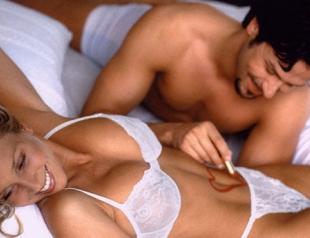 Заболевания, передающиеся половым путем. Это важно знать!