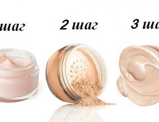 Как скрыть большие поры: новый способ нанесения макияжа