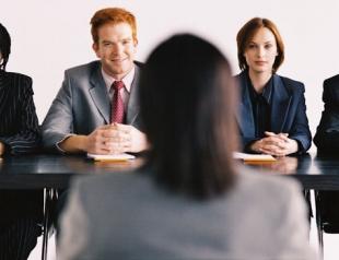 Как получить работу своей мечты