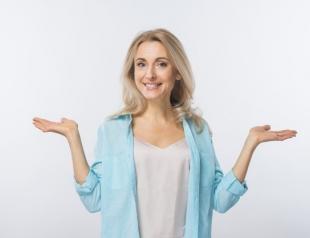 Как правильно выбрать кальций для профилактики остеопороза?