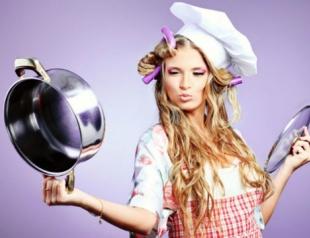 5 гениальных советов для кухни. Видео