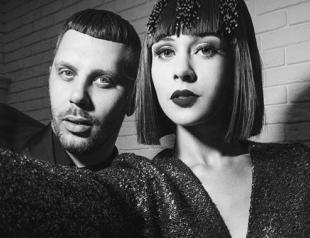 На кого подписаться в Instagram: аккаунты украинских стилистов
