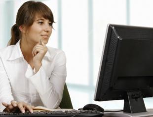 Как женщине стать директором