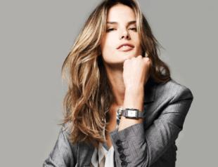 Как женщине достичь успеха в неженском бизнесе